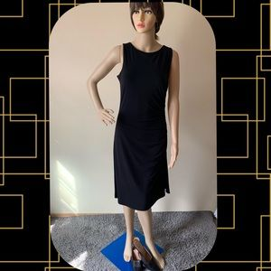 "Michael Kors ""Little Black Dress"""